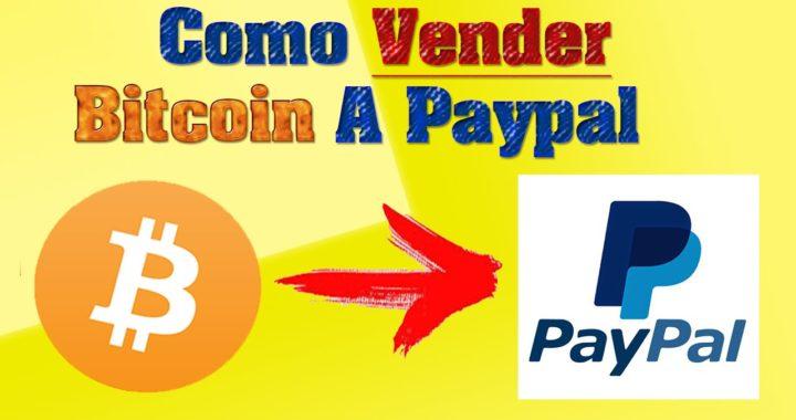 Como Pasar Bitcoin A Paypal Rápido Y Fácil 2017 Y 2018 ACTUALIZADO..¡¡