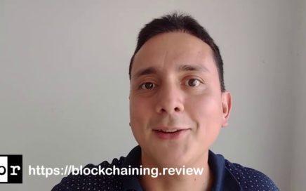 ¿Cómo se gana dinero con Bitcoin?
