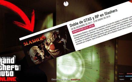 CONSIGUE DOBLE DE DINERO Y RP CON ESTA ACTIVIDAD - TIENES QUE HACERLO!!