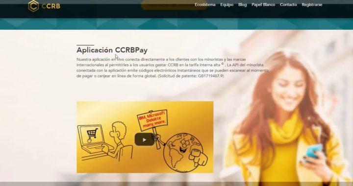 cryptocarbon ico salida 27 de enero 5 por registro más 10 por referidos español