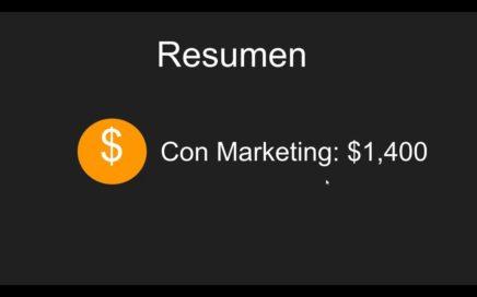 Cuanto dinero necesito para vender en Amazon?