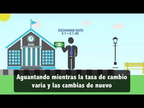 Curso de Forex Gana Dinero Con Forex Desde Tu Casa