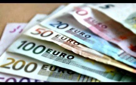 CURSO MONEY CPM EXPRESS 2018  GANA DINERO EN MENO DE 7 DIA