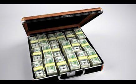Descubrimos Estos 5 Hechizos Poderosos Para Tener Dinero Rápido