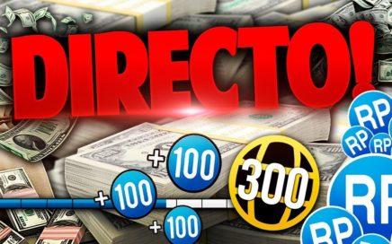 DIRECTO EN RETRASMISION DE LOBBYS RP PS3 ACTIVIDADES ECT SUSCRIBETE PARA MAS CONTENIDO !!!