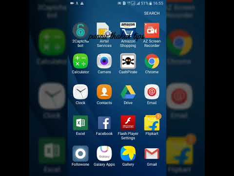 Earn upto 5to10$ dollars with 2captcha bot android