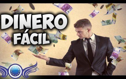 El Mejor Método Para Ganar Dinero En Internet - 100% Real / Explicación