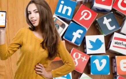 El Mejor negocio para ganar dinero por internet - Hacia Arriba - Parte 02