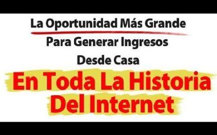 Estrategias para Ganar Dinero por Internet en Venezuela -como ganar dinero por internet en venezuela