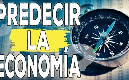 Estudiar los ciclos económicos para hacerse rico - Las 4 estaciones de Kondrátiev