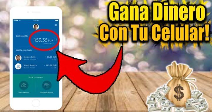 Gana 10 Dólares Diarios Jugando! / Big Time | Gana Dinero Por Internet