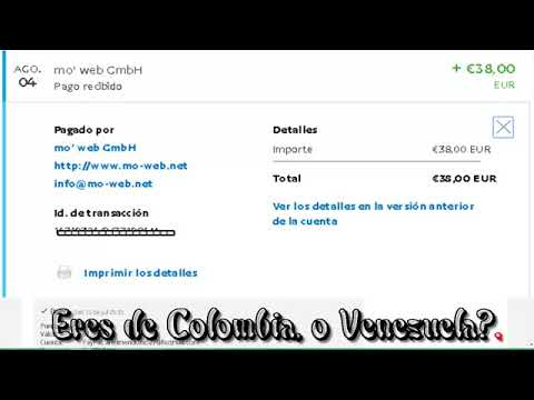 GANA $300 Dolares Solo INVITANDO Amigos   La mejor pagina para ganar Dinero 2018