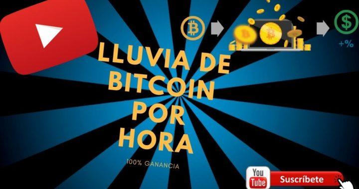 Gana dinero cada hora con Freebitcoin en venezuela y en todo mundo 2018