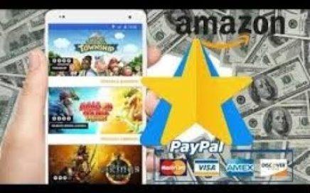 Gana Dinero Con AppLike 2018 | Mi Opinion Personal