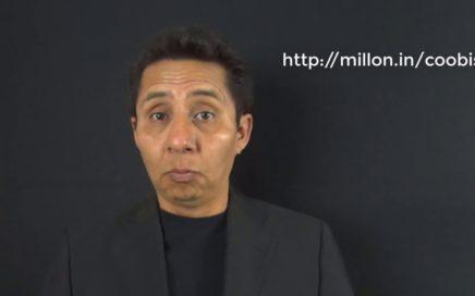 Gana dinero con tu blog y redes sociales con Coobis | Te explico cómo ganar dinero en internet
