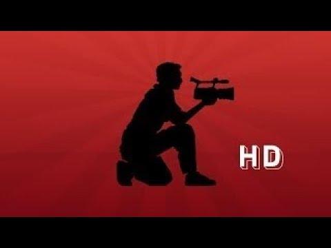 Gana dinero con tus Videos de YouTube, Yo te ayudo | Como ganar dinero en YouTube