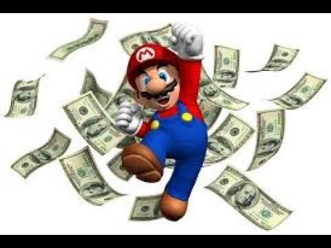 Gana dinero de una manera sencilla y rapida !!