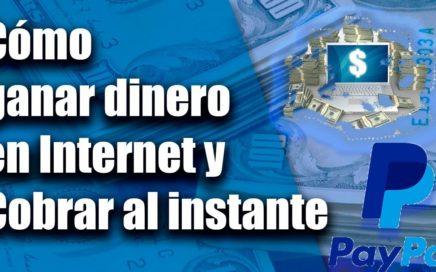 GANA DINERO EN INTERNET 2018 | PRUEBA DE PAGO DE AKORTO.COM |