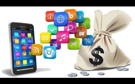 Gana Dinero Fácilmente Jugando Con Tu Smartphone Android & iOS 2018