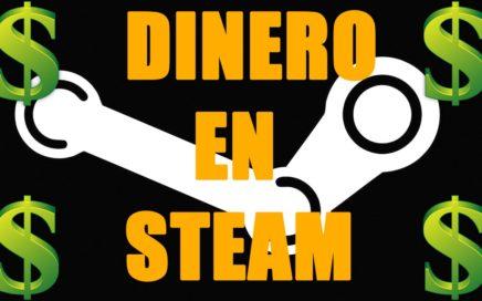 Gana dinero jugando | Steam