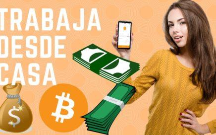 GANA DINERO POR INTERNET - NEGOCIO HACIAARRIBA