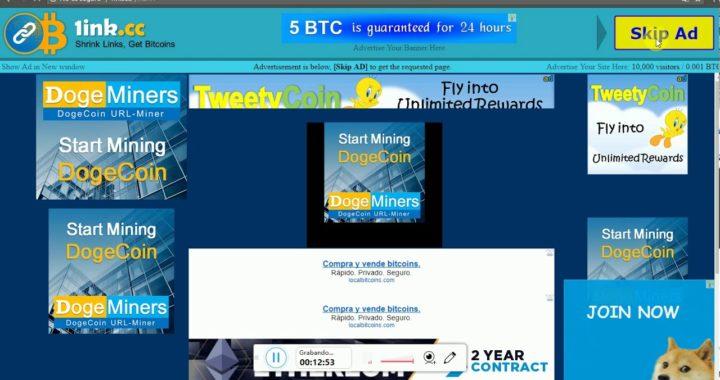 Gana Dinero por internet Venezuela Proyecto mas de 80mil bsf al dia