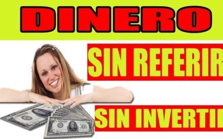 Gana DINERO SIN INVITAR y Sin Invertir | Bestchange DINERO por Internet