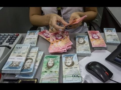 Ganar 1.5 Millones de Bolívares Desde Tú Casa!