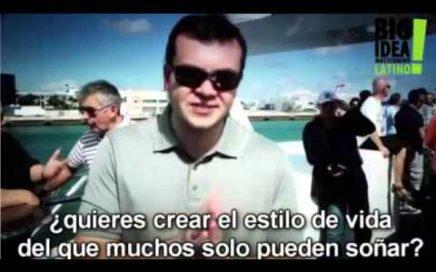 Ganar Dinero Desde Casa | Big Idea Mastermind Latino