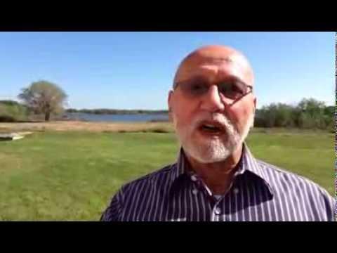 Ganar dinero desde casa con tu celular comercio electrónico Jorge Miranda