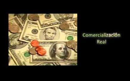 ganar dinero dinero rapido
