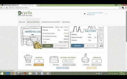 ganar dinero extra con paginas online