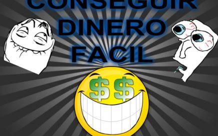 GANAR DINERO FACIL || ACORTADOR DE URLS || ADFOC.US || ThePitix