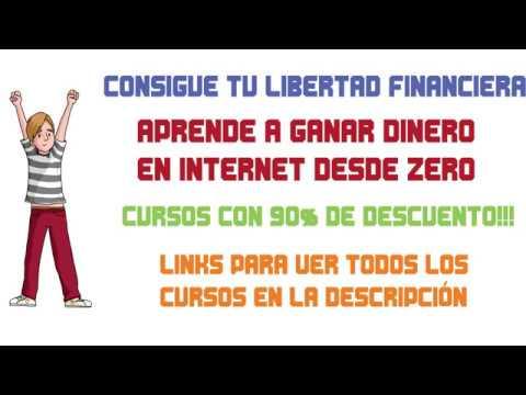 Ganar Dinero Online Desde Casa 2018