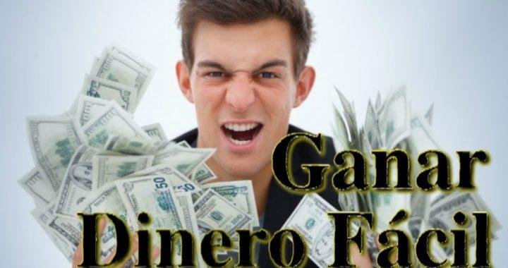 GANAR DINERO POR INTERNET - FACIL Y RAPIDO EN CLIXSENSE