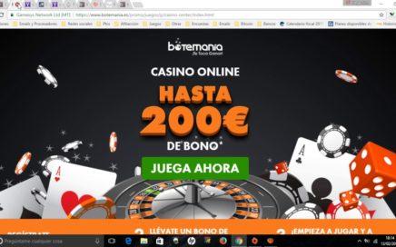 Ganar dinero por internet SIN INVERTIR en España Febrero 2017. Pago Beruby. Capítulo 495