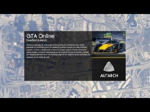 Grand Theft Auto V Como ganar dinero facil ( METODO LEGAL)