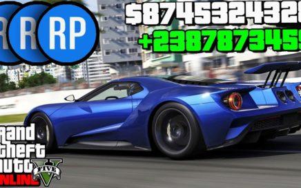 GTA 5 ONLINE COMO CONSEGUIR MUCHISIMO DINERO FACIL Y RAPIDO PARA NUEVO DLC MOTOCICLISTAS GTA ONLINE