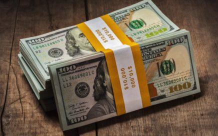 Ingresos pasivos | mensajes subliminales | gana dinero mientras duermes!
