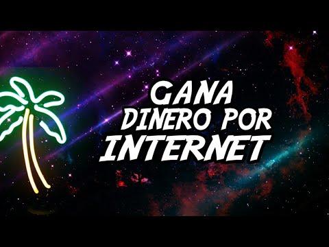 LA MEJOR FORMA DE GANAR DINERO | GANA DINERO PARA PAYPAL | METODO FUNCIONAL