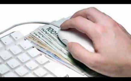 La Mentira Sobre Ganar Dinero Extra con Encuestas Pagadas [Ganar Dinero Rapido]