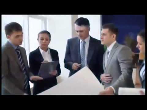 Los Mejores Negocios para Ganar Dinero Online  ÉXITO GARANTIZADO!!