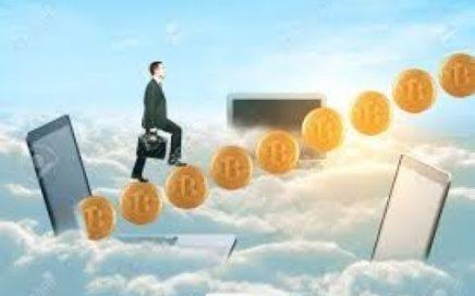 !!!MINERIA EN LA NUBE!!!!! [EOBOT] [GANA DINERO GRATIS] GANA $$$ Bitcoin Ethereum Litecoin