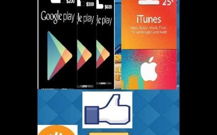 NUEVA APP! Gana dolares sin limite en tu Android o IOS | NO NECESITAS REFERIR
