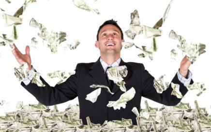 Nuevo Mètodo Honesto y Sencillo para Ganar Dinero Online. Funciona-2015