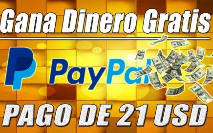 Nuevo Pago de DollarTracks Enero 2018, 21 USD directo a Paypal | Gokustian