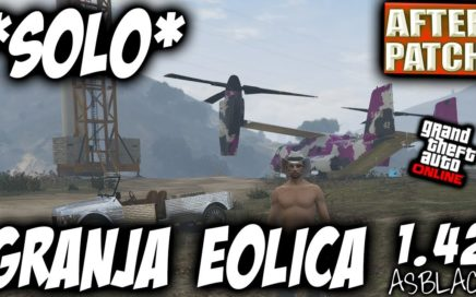 *NUEVO* - SOLO - SIN AYUDA - *AFTER PATCH* - GTA 5 - DUPLICAR COCHES MASIVO - (PS4 - XBOX One)