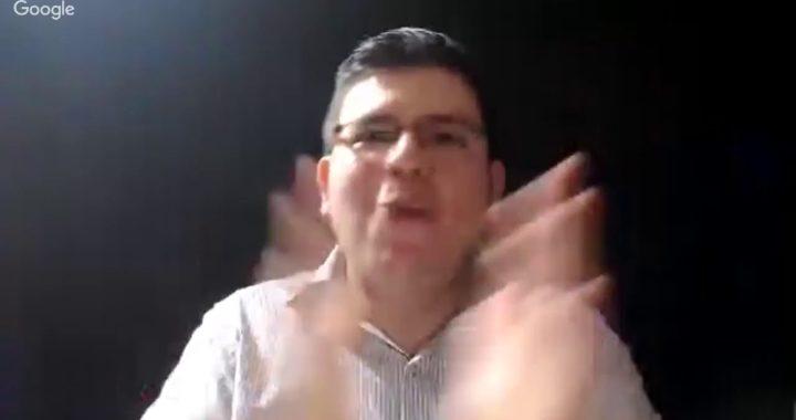 PREGUNTAS Y RESPUESTAS - 5 CLAVES PARA GANAR DINERO ONLINE