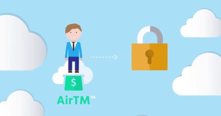 ¿Que es Airtm? Gana dinero gratis