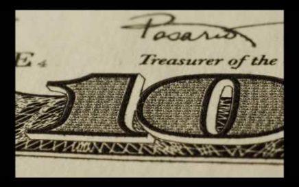 Ser Afiliado y ser millonario - ganar dinero desde casa- (ganar dinero como afiliado)